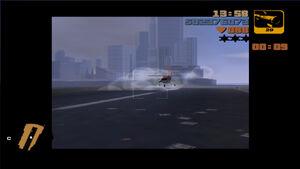 S.A.M.-GTAIII4