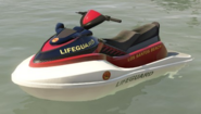 Seashark-GTAV-Front-Lifeguard