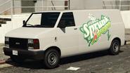 SprunkExtremePony-GTAV-front