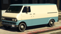 YougaClassic-GTAO-front