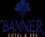 Banner Hotel & Spa (logo)