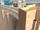 Dam and Blast GTA San Andreas (plongeon).png