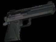 Desert Eagle (SA)