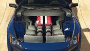 Furore engine