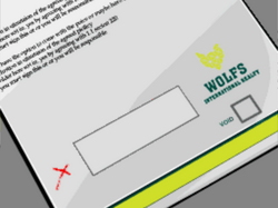 Gtacwwolfs