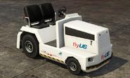 HVYAirtug-Front-GTAV