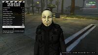 Heists-Update-Mask-7