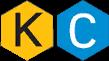 KCLineLogo-GTAIV