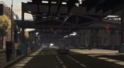 Mohawk Avenue GTA IV
