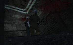 Pegorino-died-deal