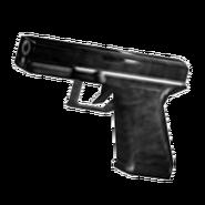 Pistol-GTALCS