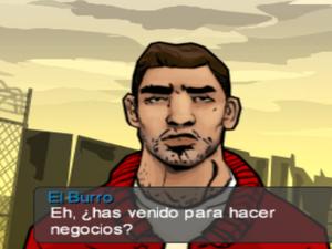 SpanishLords2