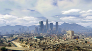 State-san-andreas-hd-5