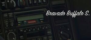 Wiwang Car Audio GTAVe