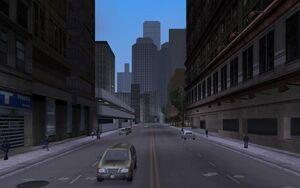640px-Newport-GTA3-southwards