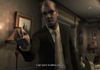 Do you have protection-GTAIV07
