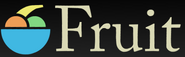 FruitComputers