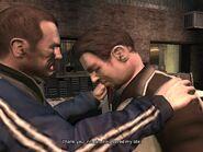 Hostile Negotiation (12)