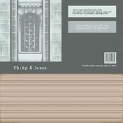 PhilipKJones-GTASA-book