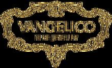 Vangelico (logo)
