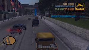EscortService-GTAIII3