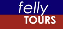 Felly tours