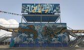 GTAV-Leviathan