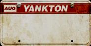 GTAV-YanktonPlate