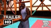 GTA San Andreas - Official Trailer 2 HD