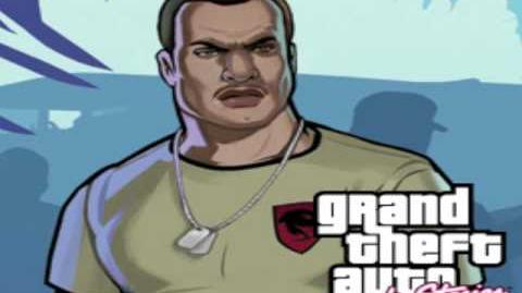 GTA Vice City Stories Victor Vance Quotes Part 3 3