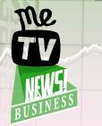 MeTVBuisnessnews