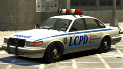 PoliceCruiser-GTAIV-front