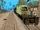 Catalyst GTA San Andreas (train).png