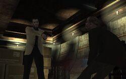 Dimitri-died-revenge