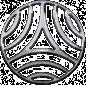 Fathom (logo)
