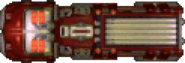 Fire Truck (GTA2)