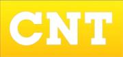 Logo-CNT