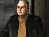 Дядя Винс