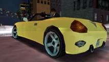 213px-Stinger-GTALCS-yellow-front-1-