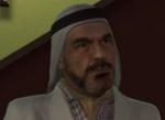 Abdul Amir (TBGT - p)