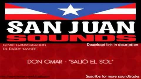 GTA IV Soundtrack San Juan Sounds (DOWNLOAD LINK IN DESCRIPTION)