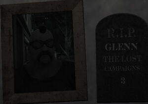 Glenn-TLAD-1-