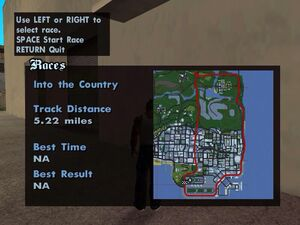 IntoTheCountry-GTASA