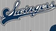 LC Swingers