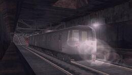 LibertyCity-GTA3-Subway.jpg