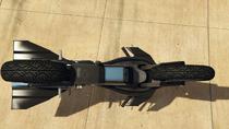 Oppressor-GTAO-Underside
