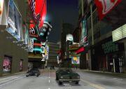 830px-BedfordPoint-GTA3-TimesSquarespoof