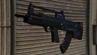 BullpupRifleMkII-GTAV-0