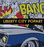 Liberty City Popart (V)