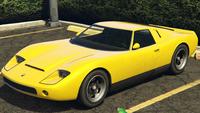 Monroe-GTAO-front